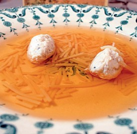Consomme_Italienne_def
