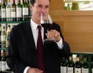 Francois Martin auteur de la Cuisine Bordelaise
