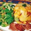 gateau-pomme-terre-confit