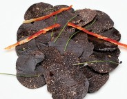 Carpaccio-de-truffes