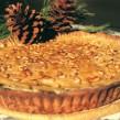 La tarte aux pignons