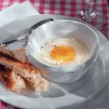 oeuf-cocotte-