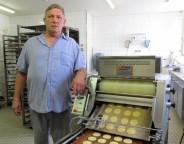 Des biscuits originaux et 100% naturels