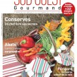 Sud Ouest Gourmand 10 - Automne 2011