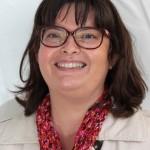 Anne Lataillade : « C'est la combinaison de facteurs (climats, territoires, individus) et d'un savoir-faire. Et c'est aussi une tendance ».