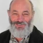 Hugues Lataste : « Le terroir, c'est écouter la respiration de la terre, en interpréter son langage avec sagesse et modération ».