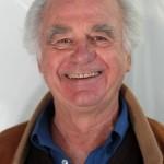Jacques Barthouil : « Le terroir, c'est un territoire assez homogène, dans lequel une communauté, elle aussi homogène, se reconnaît ».