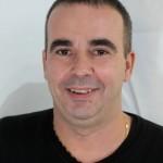Nicolas Magie : « Le terroir, c'est notre région, du partage et de la sincérité ».