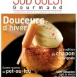 Sud-Ouest-Gourmand-Automne
