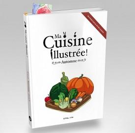 cuisine-illustree