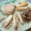 recette-jessica-aubert