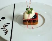 Verrat-Chocolat-2