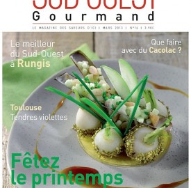 Une-SO-Gourmand-16-sommaire
