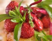 Tarte-fraises-Une