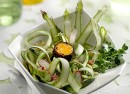 salade-Une