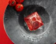 Granite-tomate-article