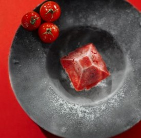 Granite-tomate-article
