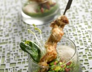 brochettes-anguilles-couv2A