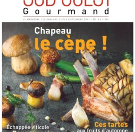 SO-Gourmand-18-sommaire