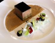 Foie-gras-de-canard-de-Saint-Sever