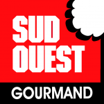 ICONE-SUD-OUEST-GOURMAND_1024x1024 copie
