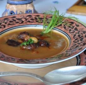 potage-marocain
