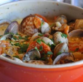 soupe-coques-poitrine