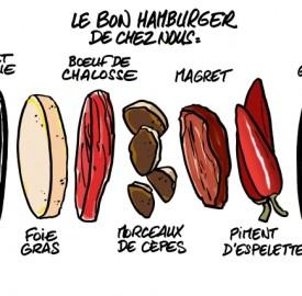 burger_large