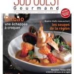 Sud Ouest Gourmand 11- Hiver 2011