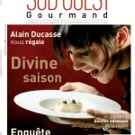 Sud Ouest Gourmand 3- Hiver 2009