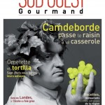 Sud Ouest Gourmand 6- Automne 2010