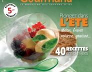 Une-Gourmand-21-site