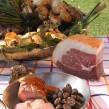 Filet-de-Veau