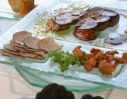 Salade-de-Foie