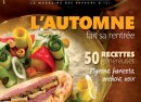 Une-Gourmand-Automne-web