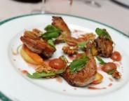 salade-cailles
