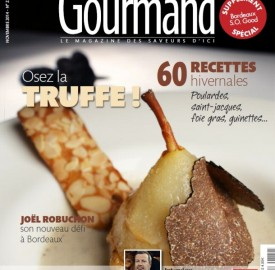 Une-Gourmand-23-site