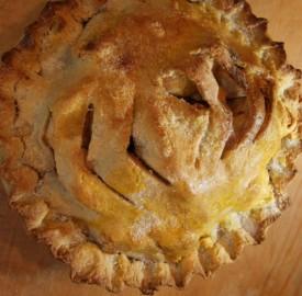 4-Apple-pie