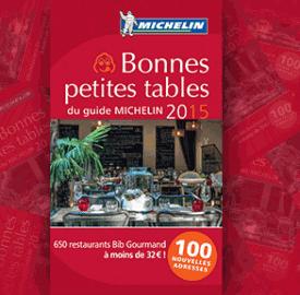 Guide-Bonnes-Petites-Tables-2015