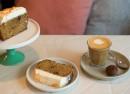 carrot-cake-marlettep