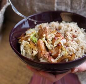 gs4f2_saute-de-poulet-au-chou-chinois-recette-site