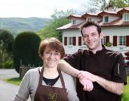 Hotel-Saint-Sylvestre-5837121