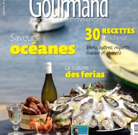 Une-Gourmand-25