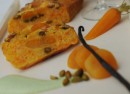 cake-carottes