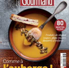 Une-Gourmand-HS-2015