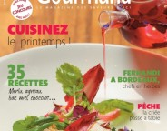 Une-Gourmand-28-web