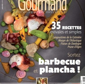 Une-Gourmand-29