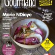 Une-Gourmand