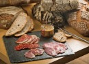 Gourmand Pays Basque