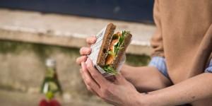 longtemps-associee-a-la-malbouffe-la-street-food-sest-en-dix-ans-transformee-en-fast-good